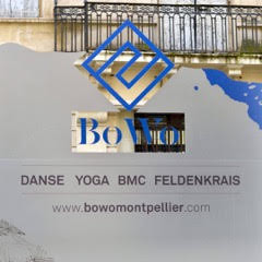 studio_bowo_yoga_Montpellier.jpg