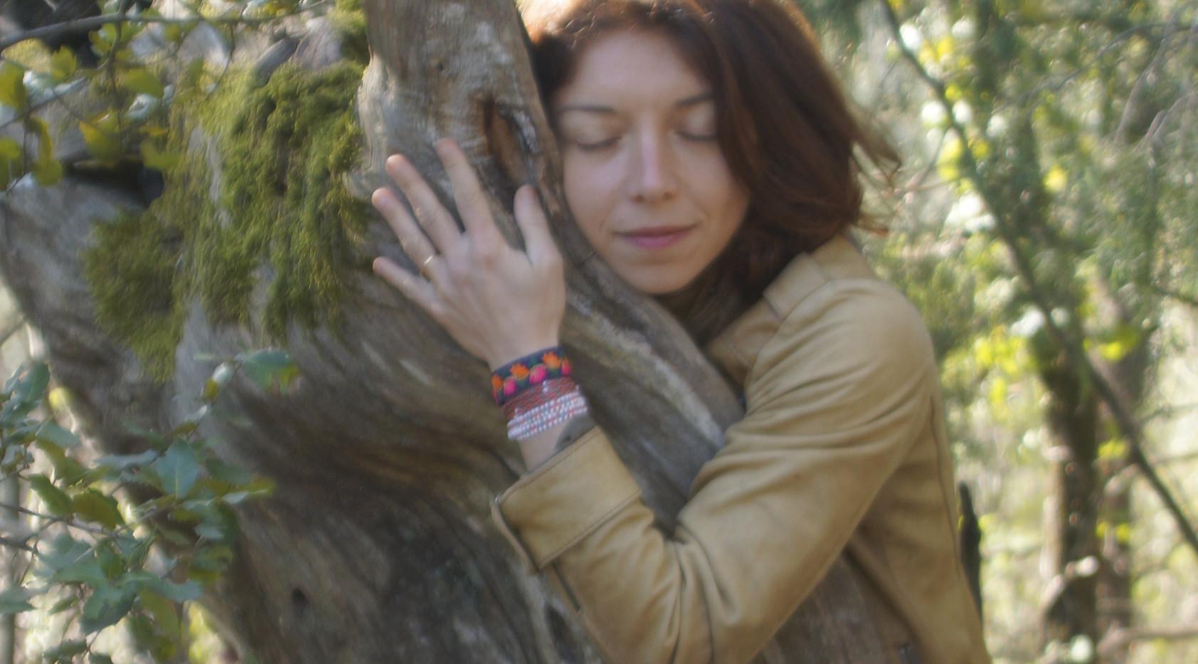 Sweet_tree.jpg