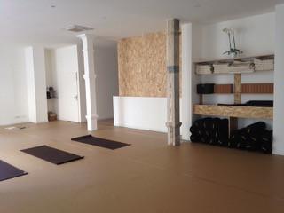 yoga-studio-bowo-montpellier-2.jpeg