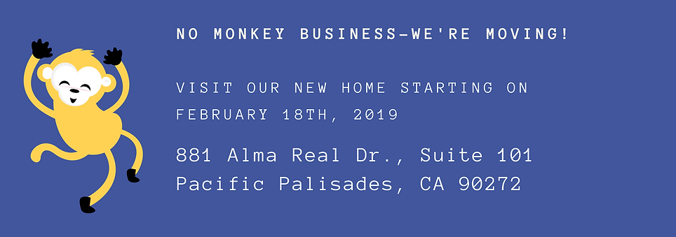 it's no monkey Business-we're moving!.pn