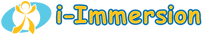 i-immersion banner.png