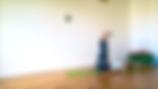 Snapshot 4 (2019. 06. 06. 21-03).png