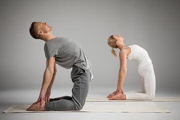 article-134-yoga.jpg