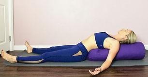 6-Restorative-Yoga-Poses-to-Naturally-Lo