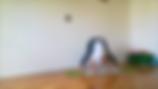 Snapshot 1 (2019. 06. 06. 20-56).png