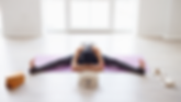 restorative_yoga_a_sequence_to_build_and
