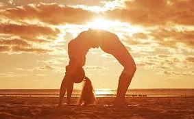 Hormon jóga Baudapesten