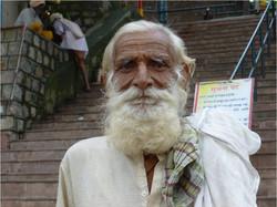 Ganga Rishikesh