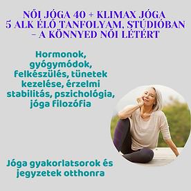 Klimax jóga élő tanfolyam.png