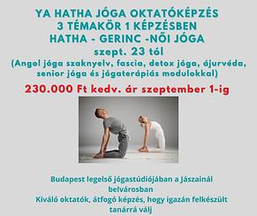 200 órás Hatha - Vinyasa Flow Jógaoktató képzésre! (1).png