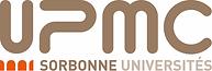 upmc_0.png