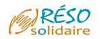 Réso_solidaire.png