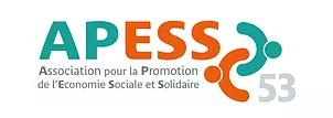 logo apess.png