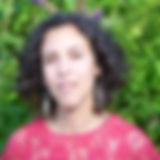 Nathalie photo.jpg