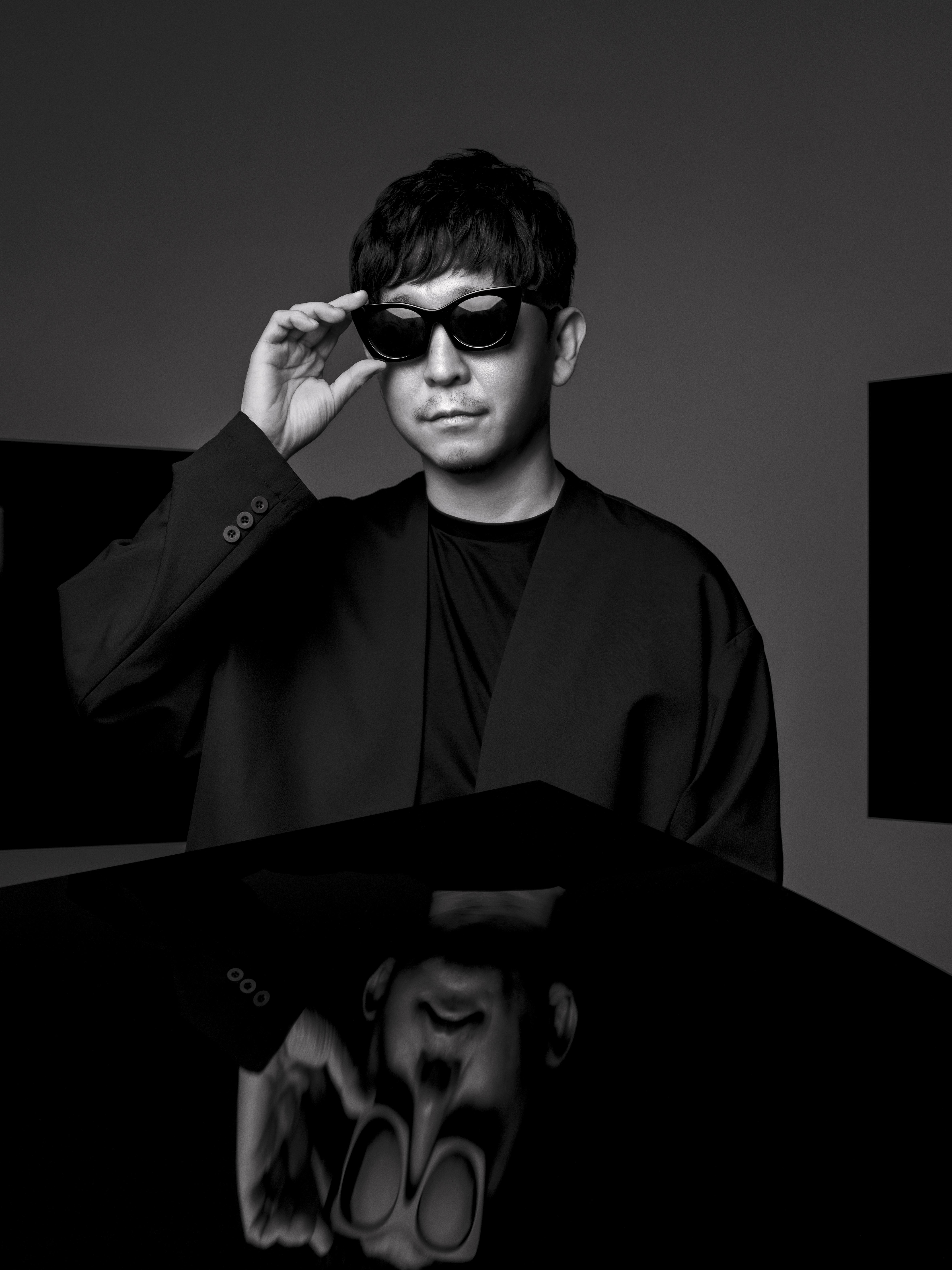 ☆Taku Takahashi(Forbes JAPAN)