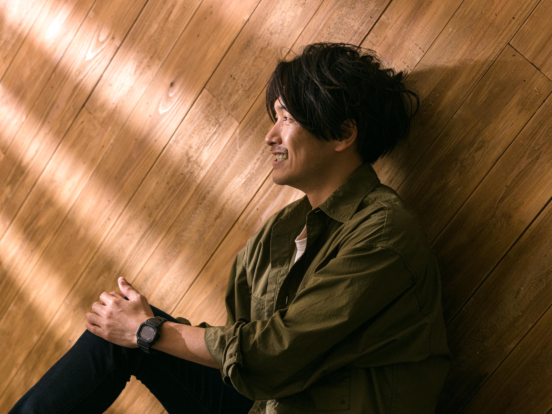 山野智久 / アソビューCEO(Forbes JAPAN)
