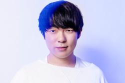 ウーマンラッシュアワー 村本(Forbes japan)
