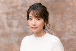 吉田明世(Forbes Japan)