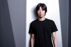 佐藤航陽 / メタップスCEO(Forbes Japan)