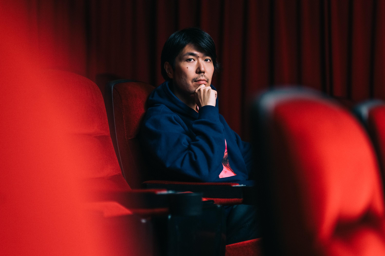 川村元気(Forbes JAPAN)
