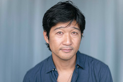 松山智一(Forbes Japan)