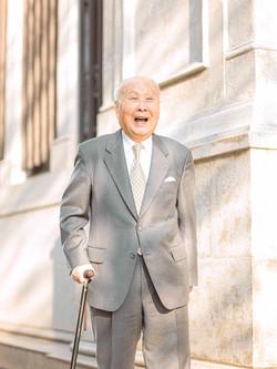 木野親之(Forbes JAPAN)