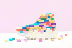 giddy up LEGO (Giddy Up)