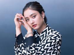 谷マリア(Forbes Japan)