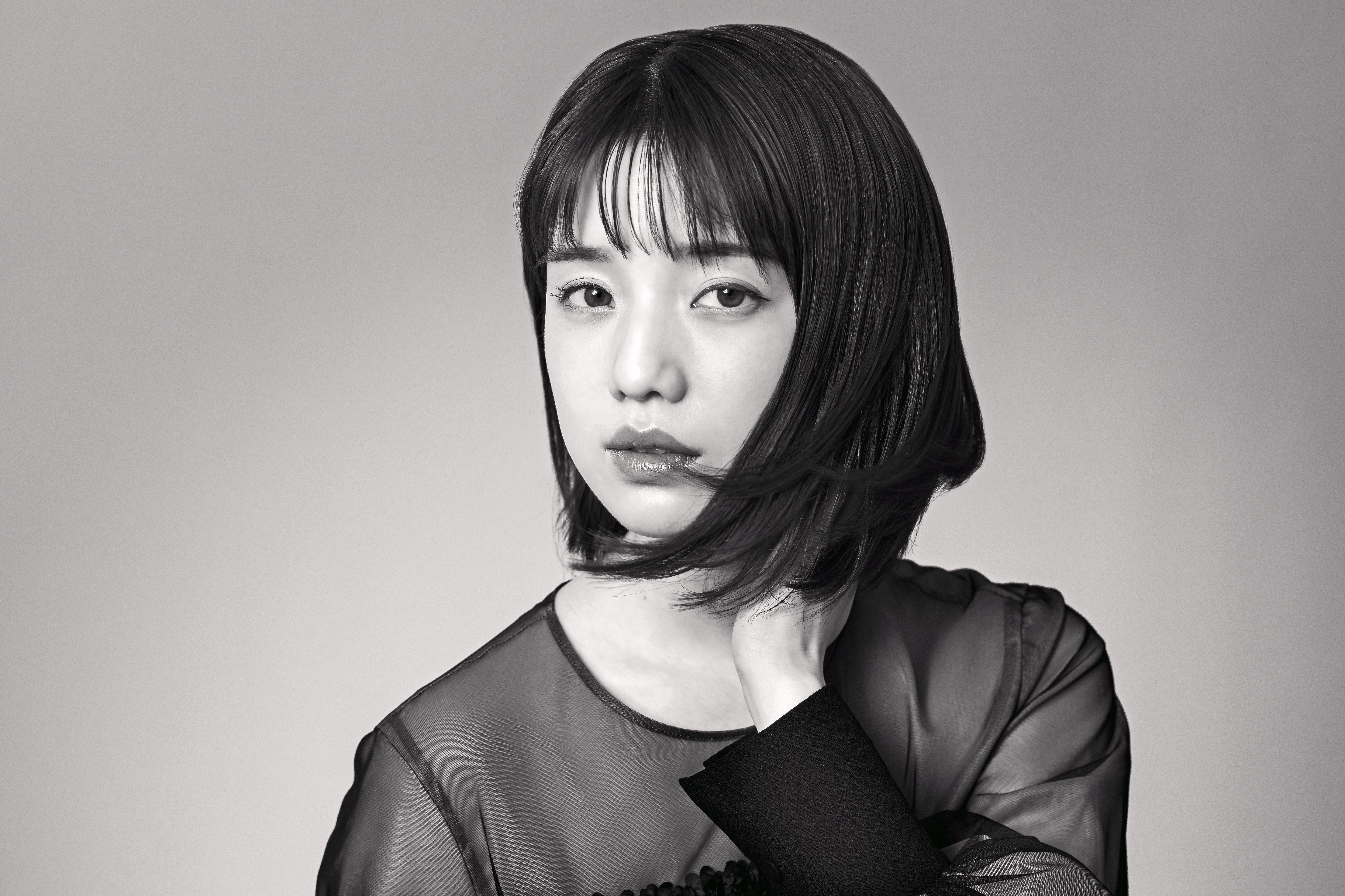 弘中 綾香(Forbes Japan)