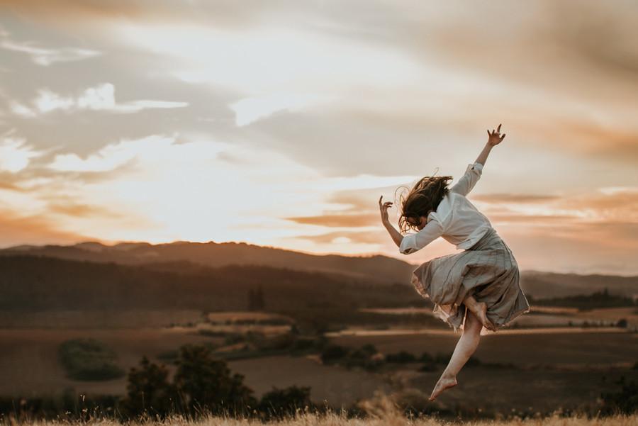 Freedom Dance Company - 2018