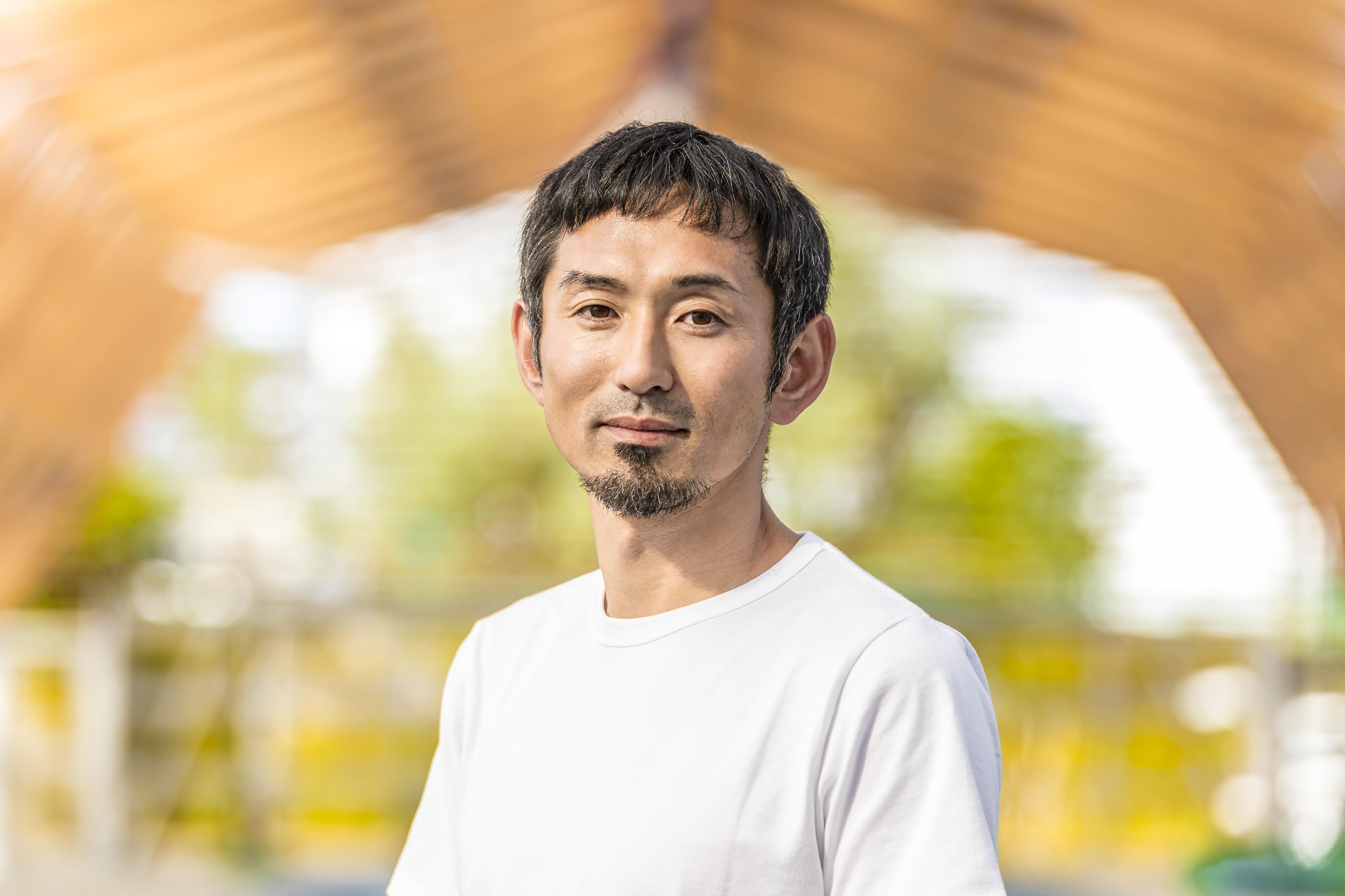 為末大(Forbes Japan)