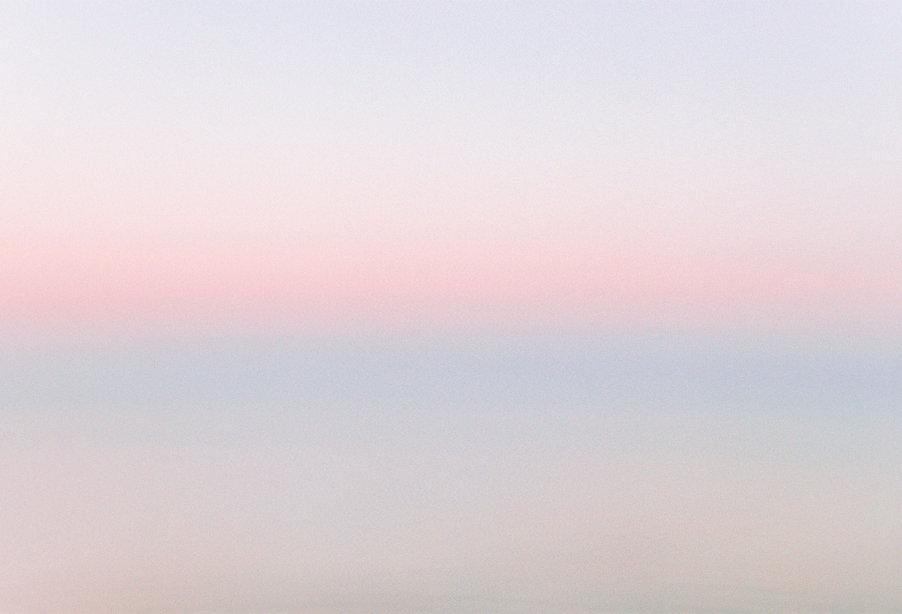 7.Oblivion-11563.jpg