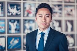 太田雄貴(Forbes Japan)