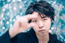 落合陽一(Forbes Japan)