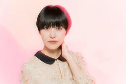 まつゆう(Forbes Japan)