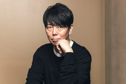 佐藤可士和(WWD JAPAN)