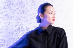 冨永愛(Forbes Japan)