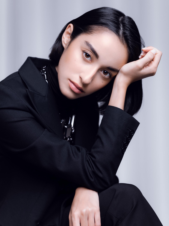 国木田彩良(Forbes JAPAN)