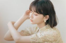 村田倫子 / モデル