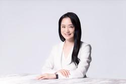 栗原菜緒 / ナオランジェリーデザイナー(Forbes JAPAN)