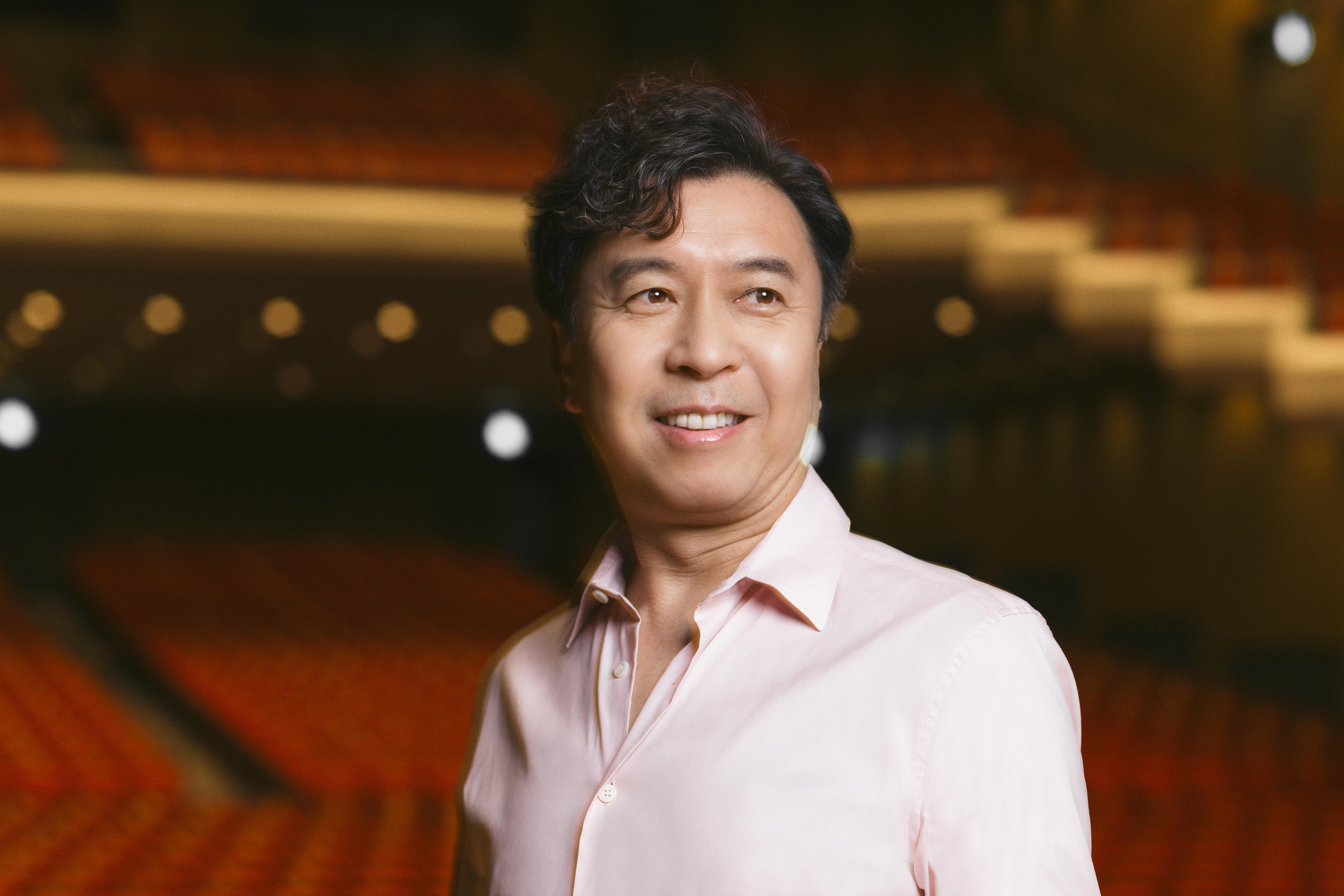 小曽根真(Forbes JAPAN)