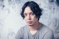 水嶋ヒロ(Forbes Japan)