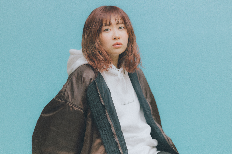 エミリン(Forbes JAPAN)