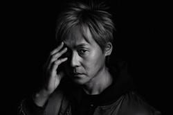 ヒロシ(Forbes JAPAN)