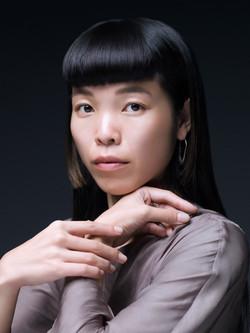 山井梨沙/ Snow Peak CEO(Forbes JAPAN)