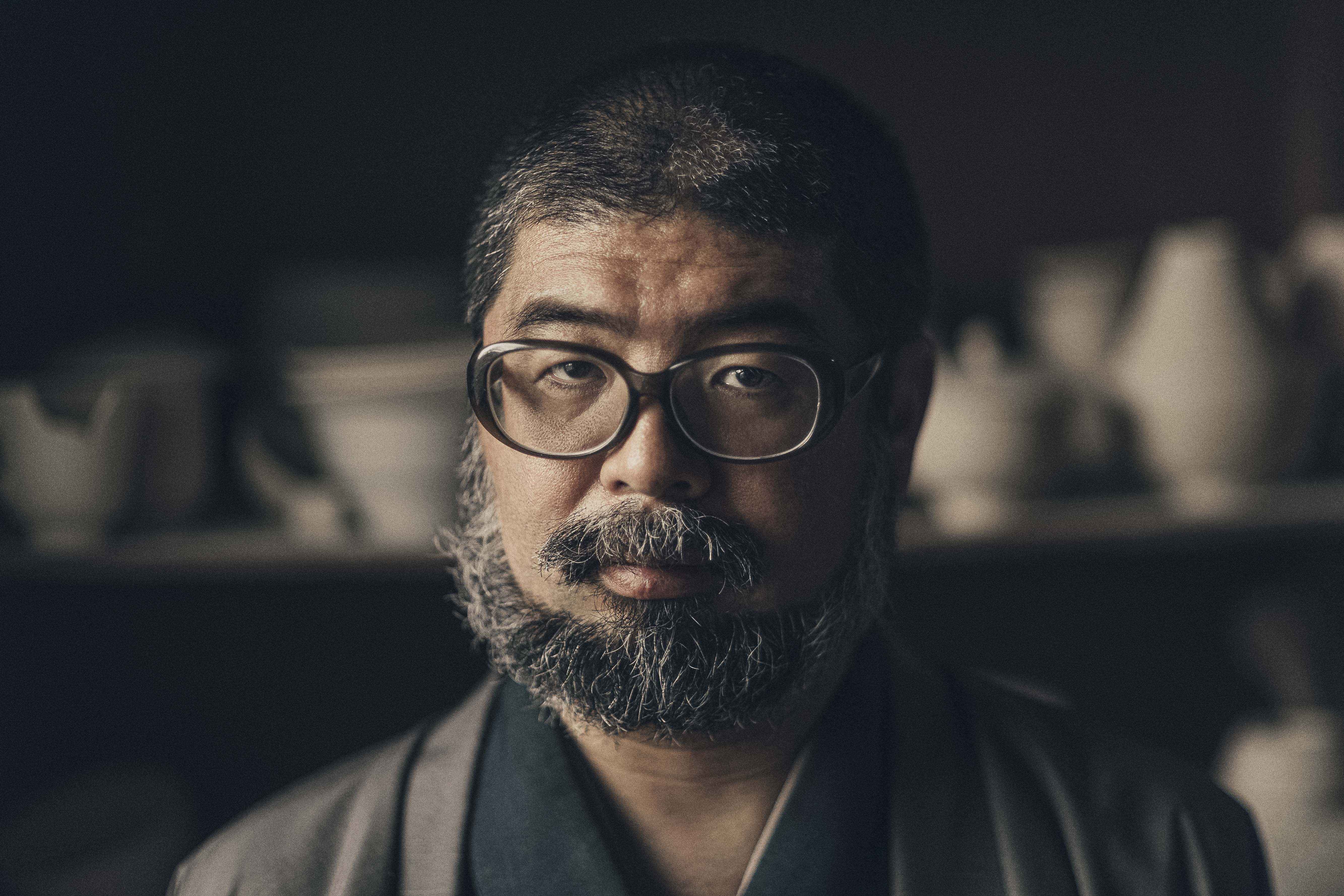 松本哲 / 7代目弥左衛門(Forbes Japan)