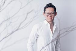 米田肇(Forbes Japan)