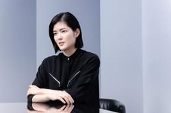 庄司夏子(Forbes JAPAN)