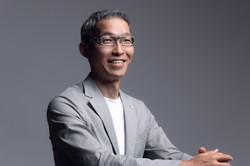 出木場 久征 / リクルートホールディングス CEO(DIAMOND SIGNAL)