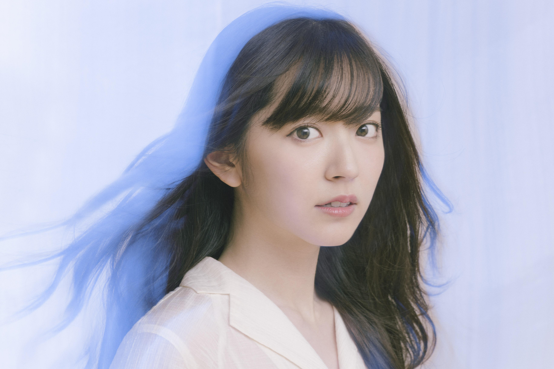 鈴木愛理(Forbes Japan)